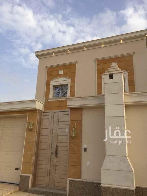 شقة للإيجار في شارع محمد البشر ، الرياض ، الرياض