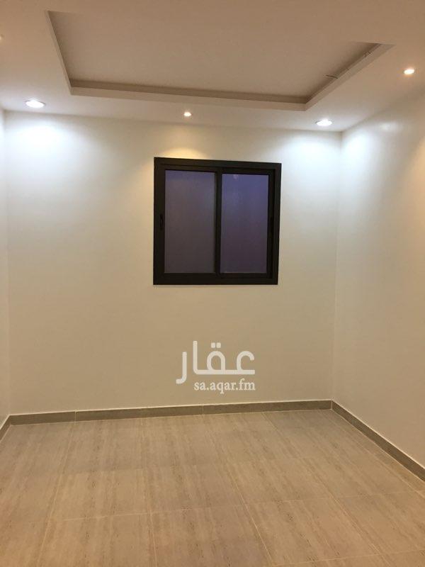 شقة للإيجار في شارع أحمد بن سعيد بن الهندي ، حي العارض ، الرياض ، الرياض