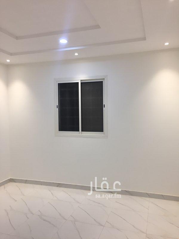 شقة للإيجار في شارع حسين جمل الليل ، حي العارض ، الرياض ، الرياض