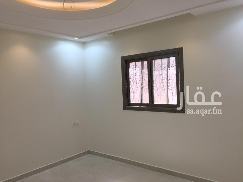 شقة للإيجار في شارع السيد حسن كتبي ، حي العارض ، الرياض ، الرياض