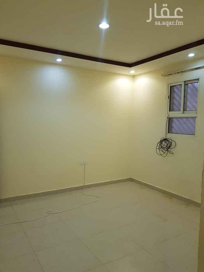 شقة للإيجار في حي النهضة ، الرياض ، الرياض