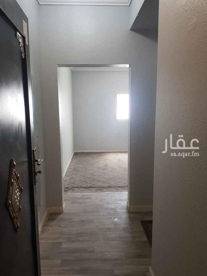 شقة للإيجار في شارع ابي زيد الانصاري ، حي النهضة ، الرياض ، الرياض