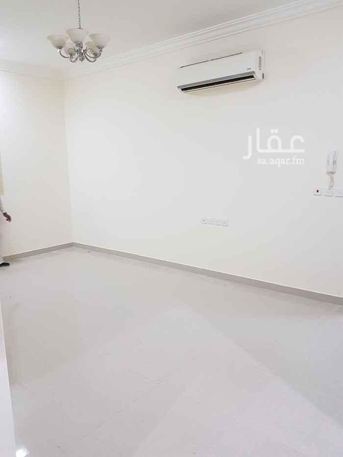 شقة للإيجار في شارع الحجري ، حي الملك فيصل ، الرياض ، الرياض