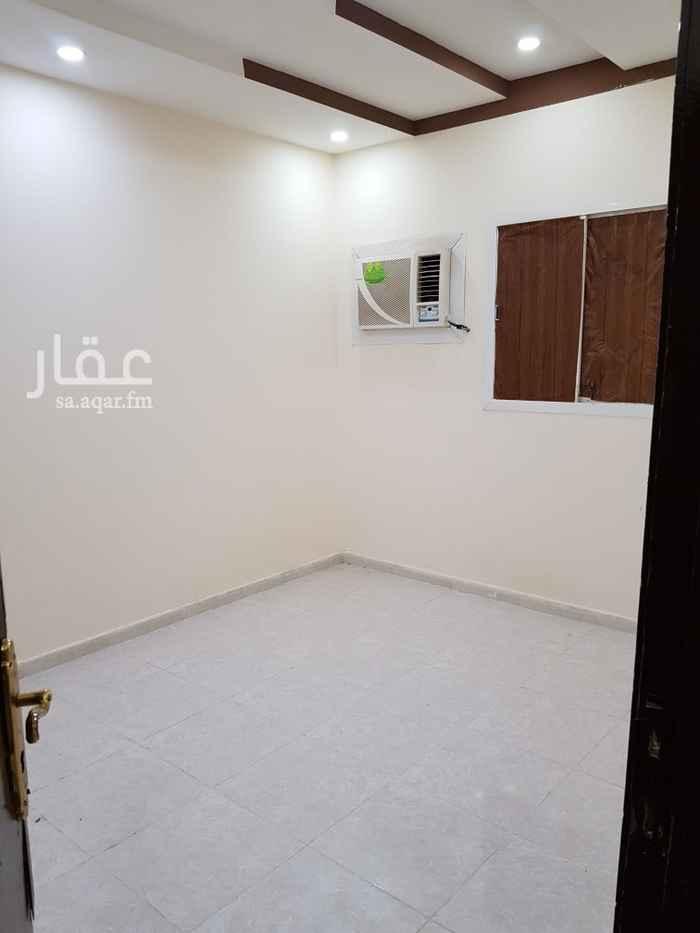 شقة للإيجار في شارع فيروز العبدالعزيز ، حي الملك فيصل ، الرياض ، الرياض