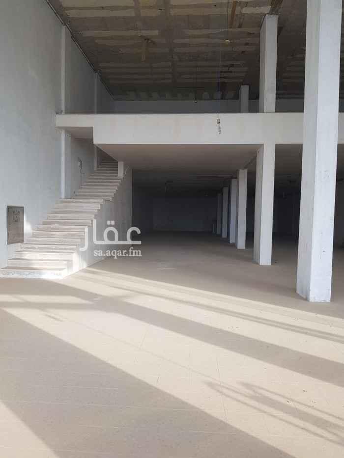 عمارة للبيع في طريق الإمام عبدالله بن سعود بن عبدالعزيز ، حي الحمراء ، الرياض ، الرياض