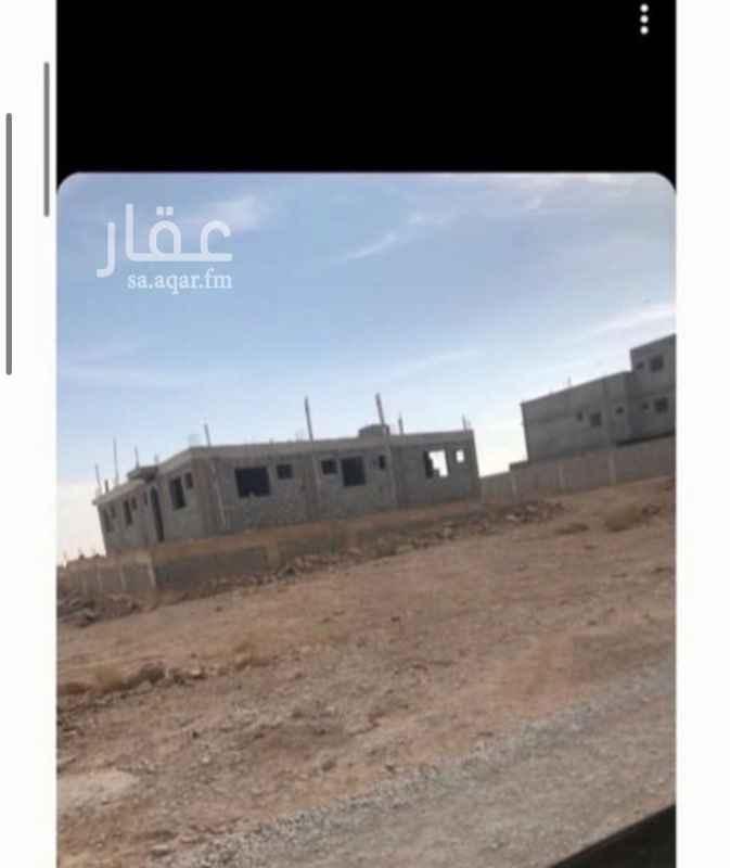 فيلا للبيع في طريق الحاير حوطة بني تميم ، حي الحائر ، الرياض ، الرياض
