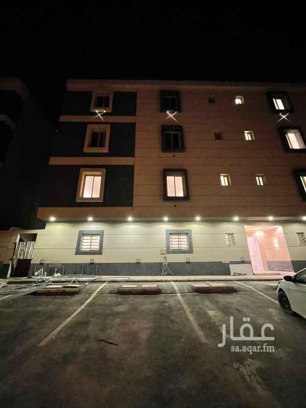 فيلا للإيجار في شارع احمد بن الخطاب ، حي طويق ، الرياض ، الرياض