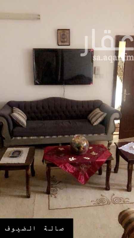 شقة للإيجار في شارع وادي الفليج ، حي المنصورة ، الرياض ، الرياض