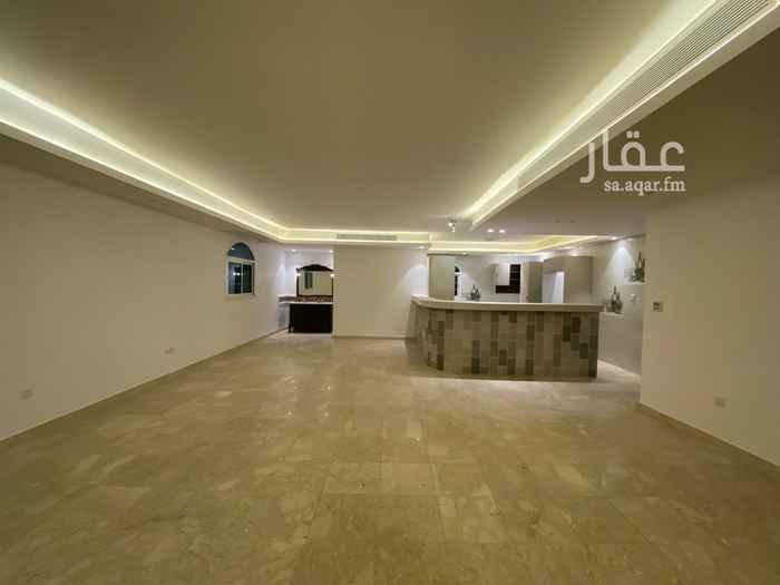 شقة للإيجار في شارع الارتقاء ، حي الحمراء ، جدة ، جدة
