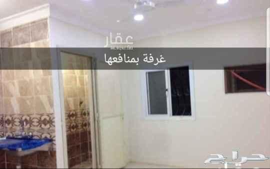 بيت للبيع في حي الربوة ، جدة ، جدة