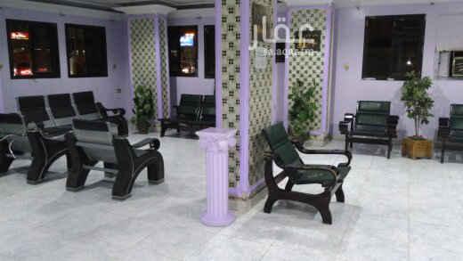 شقة للإيجار في شارع الطرفاوي ، حي ثليم ، الرياض