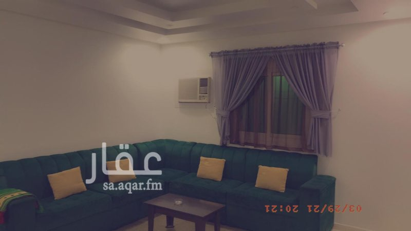 شقة للإيجار في شارع القرية ، حي ظهرة لبن ، الرياض ، الرياض
