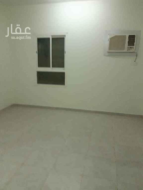 شقة للإيجار في شارع عفيف ، حي قرطبة ، الرياض
