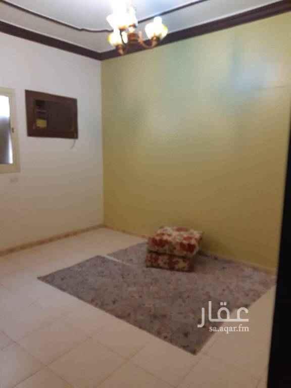 دور للإيجار في شارع عبدالرحمن بن سلمة ، حي المونسية ، الرياض ، الرياض