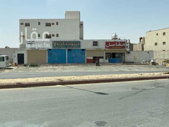 عمارة للإيجار في حي ، شارع جبل الجزيره ، حي ظهرة لبن ، الرياض ، الرياض