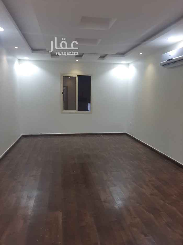 شقة للإيجار في شارع الدهناء ، حي الملقا ، الرياض ، الرياض
