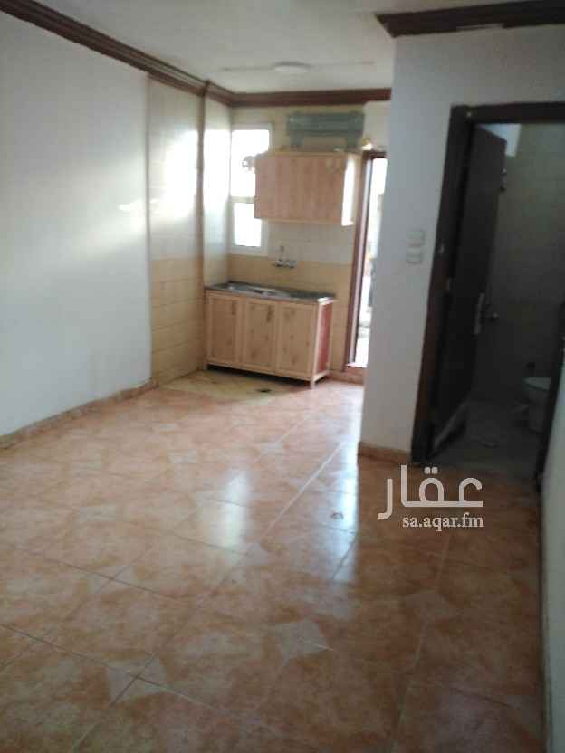 شقة للإيجار في شارع الشيخ جابر الاحمد الصباح ، حي اشبيلية ، الرياض ، الرياض