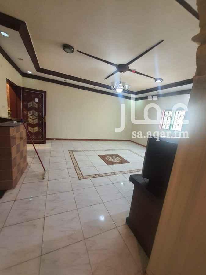 شقة للإيجار في شارع راجية ، حي اليرموك ، الرياض ، الرياض