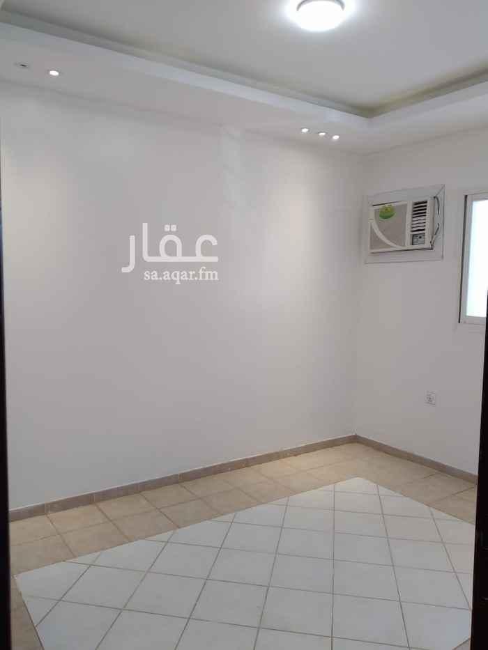 شقة للإيجار في شارع اوس بن عوف ، حي العقيق ، الرياض ، الرياض
