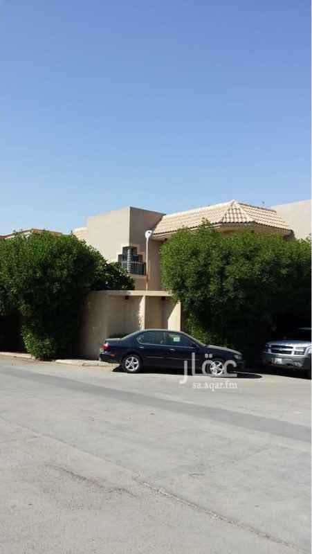 فيلا للبيع في شارع الفارسية ، حي التعاون ، الرياض ، الرياض
