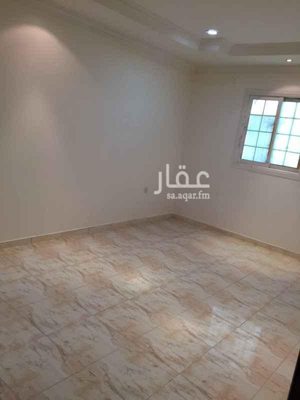 شقة للإيجار في شارع محمد بن سعد بن زيد ، حي التعاون ، الرياض ، الرياض