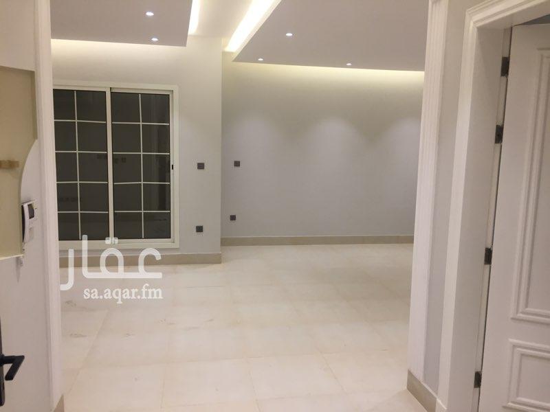 شقة للإيجار في شارع سلمة الانصاري ، حي التعاون ، الرياض ، الرياض