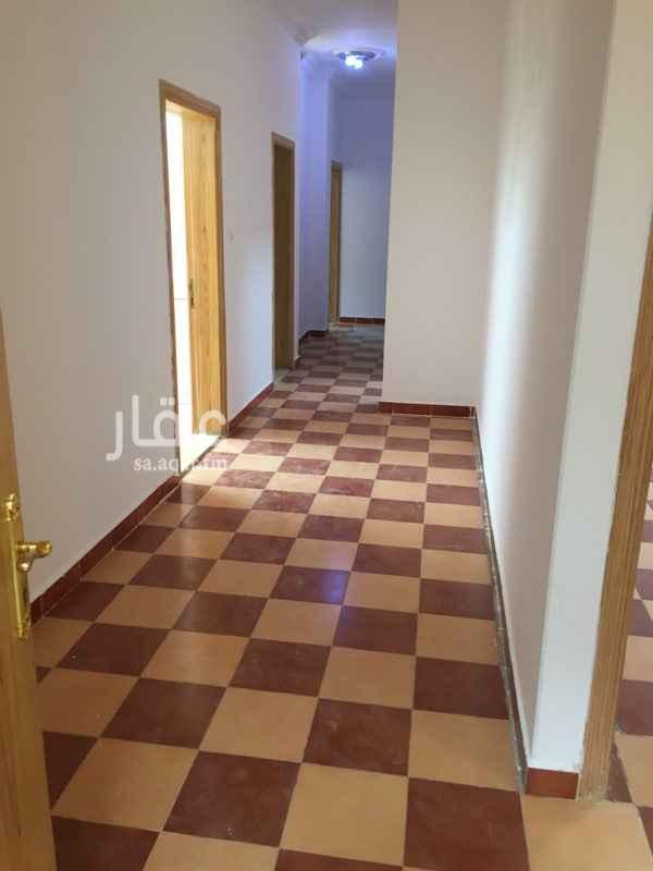 شقة للإيجار في شارع الخضير ، حي التعاون ، الرياض ، الرياض
