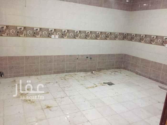 دور للإيجار في شارع المحسن التنوخي ، حي التعاون ، الرياض ، الرياض