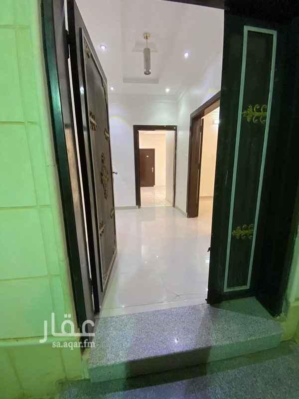 دور للإيجار في شارع أبي بكر بن عثمان ، حي عكاظ ، الرياض ، الرياض