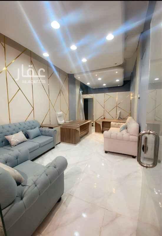 محل للبيع في شارع الامام مسلم ، حي بدر ، الرياض ، الرياض