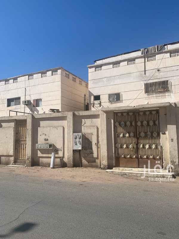 فيلا للإيجار في شارع عامر بن سلمة ، حي العريض ، المدينة المنورة ، المدينة المنورة