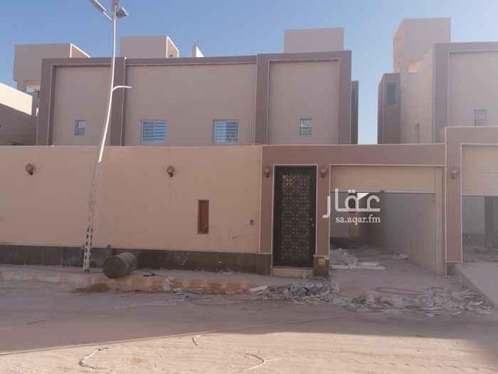 فيلا للبيع في شارع المروج ، حي بدر ، الرياض ، الرياض