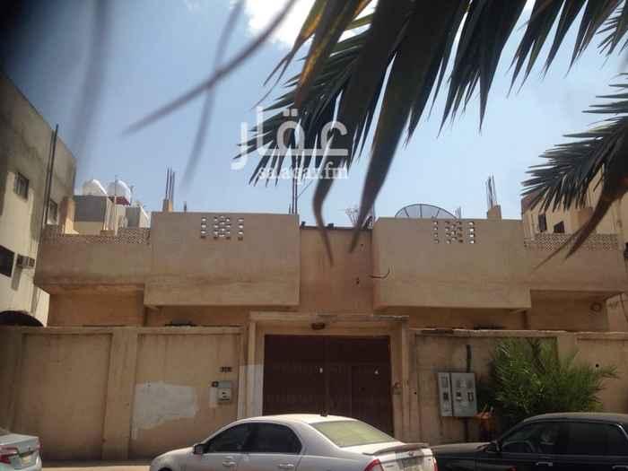 عمارة للبيع في شارع خراش بن الصمة, الخالدية, المدينة المنورة