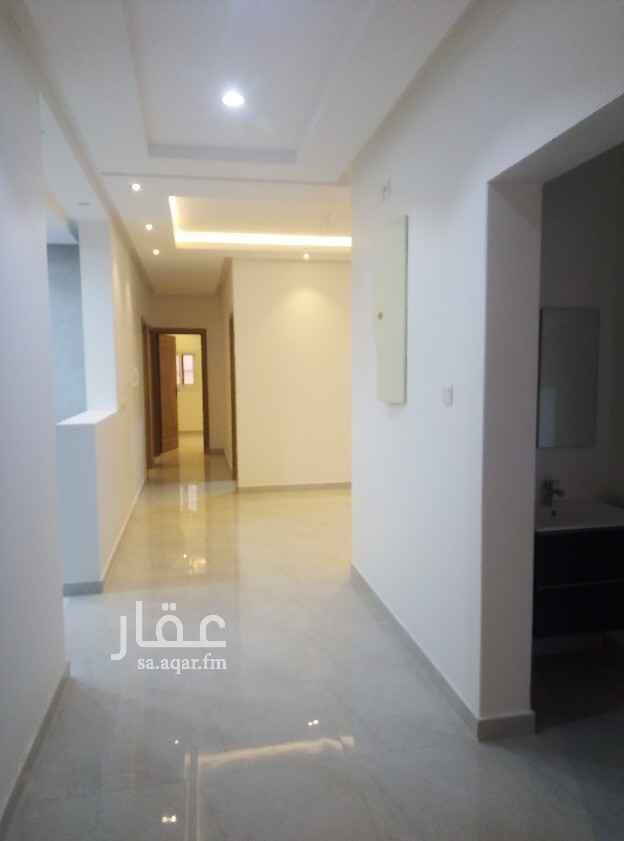 دور للإيجار في شارع القشاشية ، حي الندى ، الرياض ، الرياض