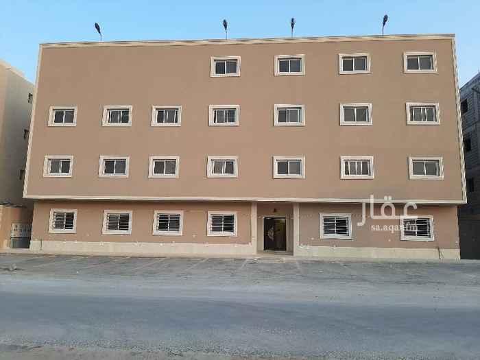 شقة للبيع في شارع ريحانه بنت زيد ، الرياض
