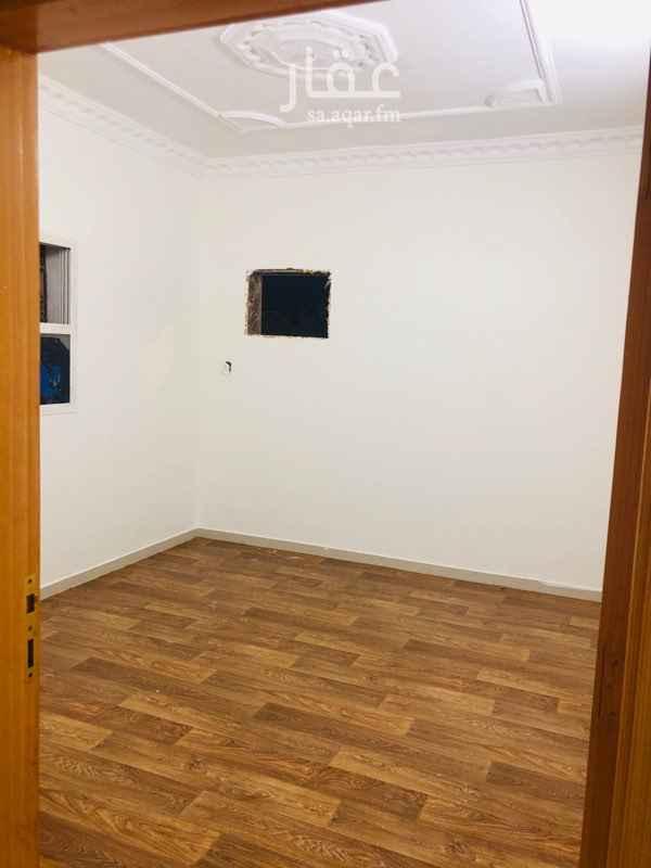 شقة للإيجار في شارع المبارك ، حي النهضة ، الرياض