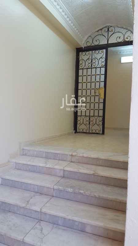 دور للإيجار في شارع بشير بن زيد الانصاري ، حي السكة الحديد ، المدينة المنورة ، المدينة المنورة