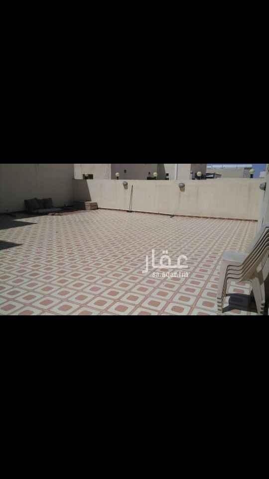 شقة للبيع في شارع يعقوب بن احمد ، حي الصفا ، جدة ، جدة