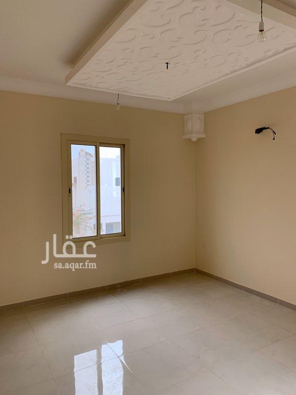 شقة للإيجار في شارع عبدالوهاب سلامه ، حي العزيزية ، جدة ، جدة