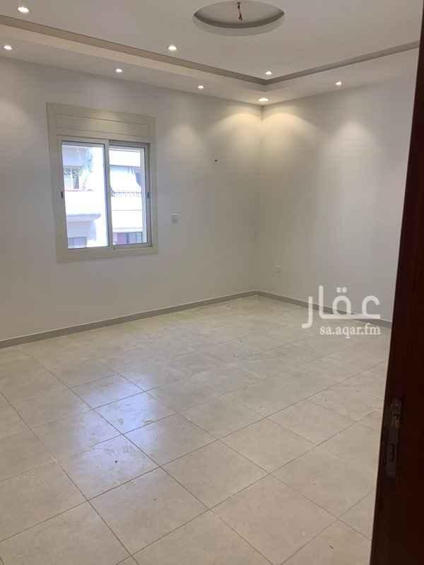 شقة للإيجار في شارع الشعله ، حي العزيزية ، جدة ، جدة