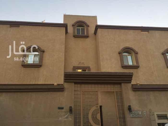 شقة للإيجار في حي ابحر الشمالية ، جدة ، جدة