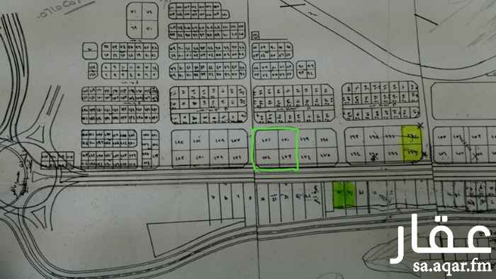أرض للبيع في شارع ابي عمر بن عفيف ، حي ابحر الجنوبية ، جدة
