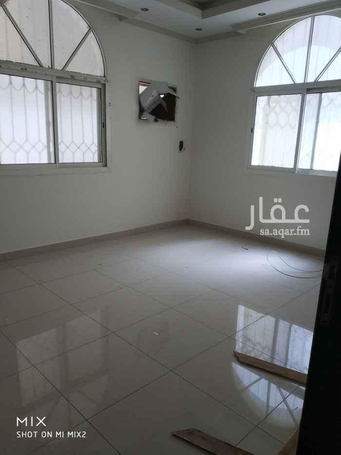شقة للإيجار في شارع عبدالله سرور ، حي السلامة ، جدة ، جدة