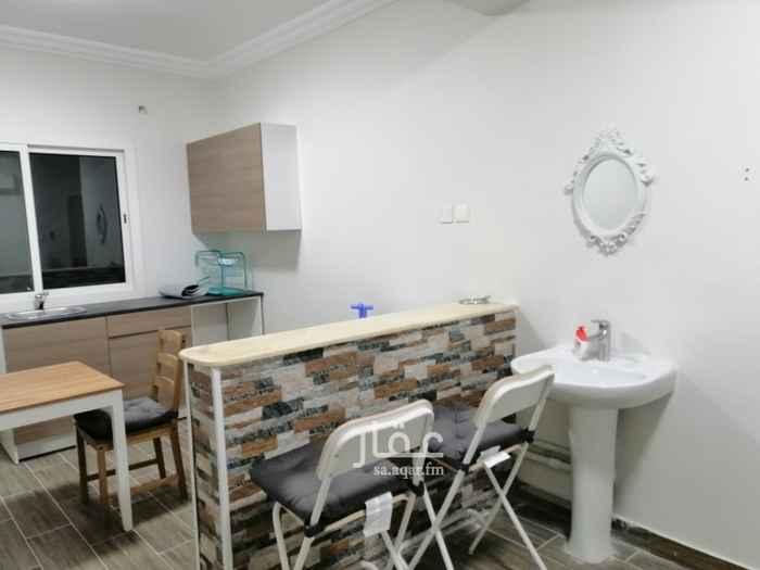 شقة للإيجار في شارع فلسطين ، حي الحمراء ، جدة ، جدة