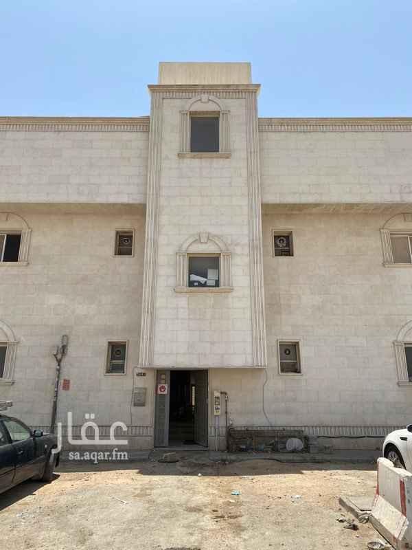 عمارة للإيجار في شارع فيفاء ، حي السلي ، الرياض ، الرياض