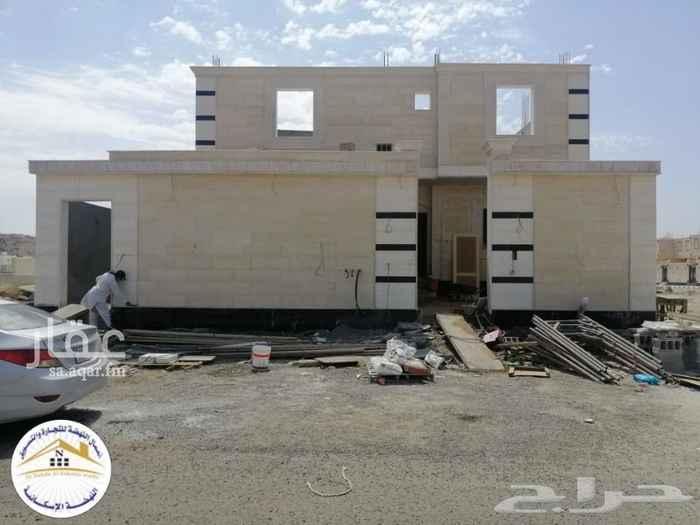 بيت للإيجار في شارع ابو قتاده الانصاري ، حي قربان ، المدينة المنورة ، المدينة المنورة