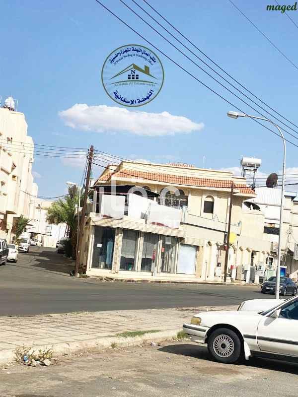 دور للإيجار في حي الشفاء ، خميس مشيط ، خميس مشيط