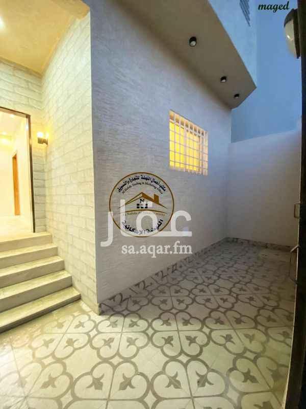 بيت للبيع في حي المثناة ، خميس مشيط ، خميس مشيط