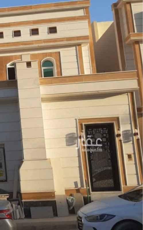 غرفة للإيجار في الرياض ، حي القادسية ، الرياض