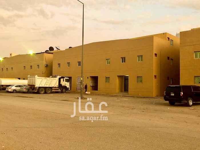 عمارة للإيجار في شارع الصفا ، حي السلي ، الرياض ، الرياض